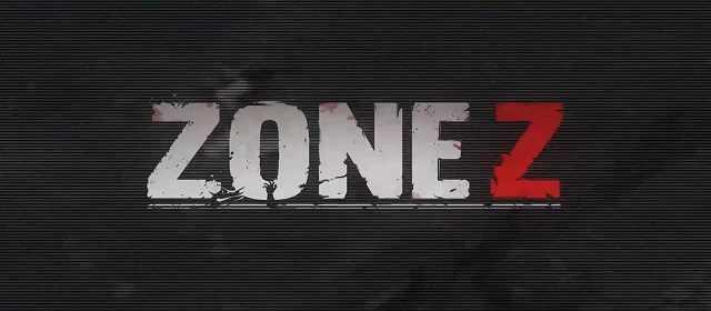 Zone Z v1.3.1.5 Mod APK