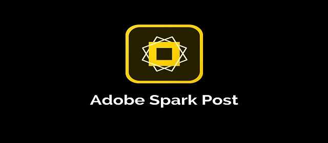 APK MANIA™ Full » Adobe Spark Post Premium v2 0 4 [Unlocked] APK
