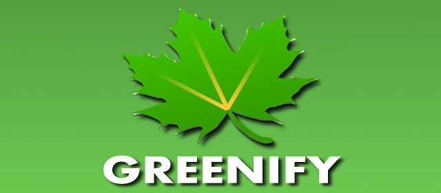 Greenify Donate V4 6 3 Apk Download For Android