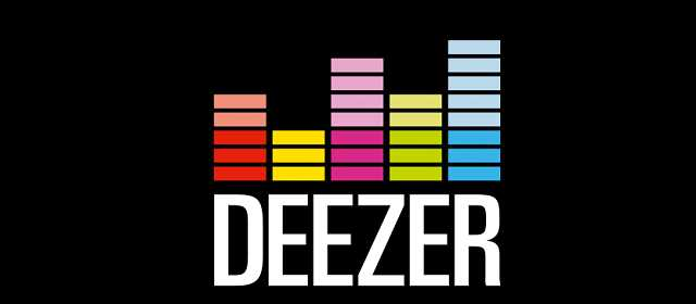 Deezer Music Player v6.1.13.71 [Mod] APK
