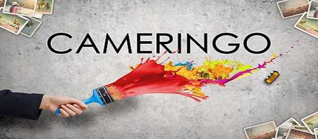 Cameringo+ Filters Camera Apk
