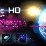 Space HD v1.2.1 APK