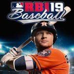 R.B.I. Baseball 19 v1.0.0 APK