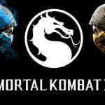 MORTAL KOMBAT X v2.0.0 [Mega Mod] APK