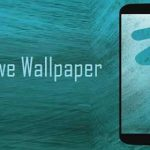 Weather Live Wallpaper Pro v5.1.5 APK