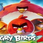 Angry Birds 2 v2.45.0 [Mod] APK