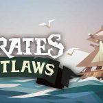 Pirates Outlaws v1.21 APK