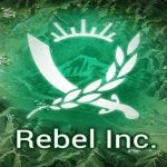 Rebel Inc. v1.4.7 [Unlocked] APK