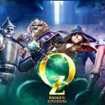Broken Oz Kingdom v3.2.1 [Mod] APK