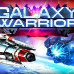 Galaxy Warrior Classic v1.1.3 APK