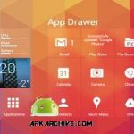 SquareHome 3 Premium - Win 10 style v1.9.2 APK