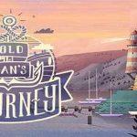 Old Man's Journey v1.11.0 APK