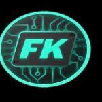 FK Kernel Manager v4.8 APK