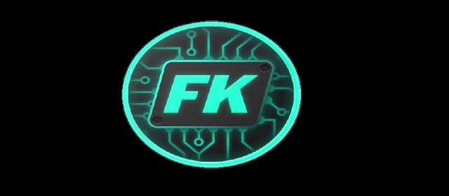 Franco Kernel Manager Updater APK