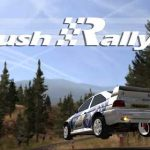 Rush Rally 3 v1.42 APK