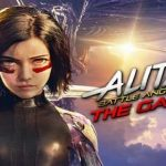 Alita: Battle Angel - The Game v1.0.90.030400 Mod APK