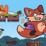 FoxyLand 2 v1.0.6 APK