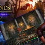 Lost Lands 6 (Full) v1.0.3 APK