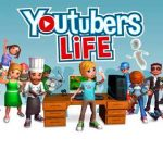 Youtubers Life - Gaming Channel v1.4.0 APK