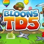 Bloons TD 5 v3.21 [Mod] APK