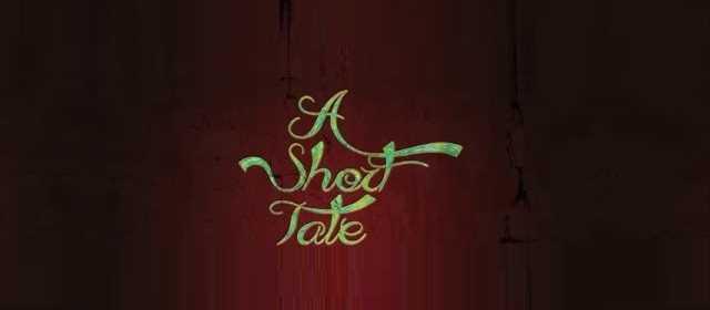A Short Tale Apk
