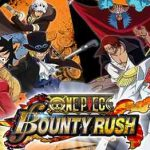 ONE PIECE Bounty Rush v23000 Mod APK