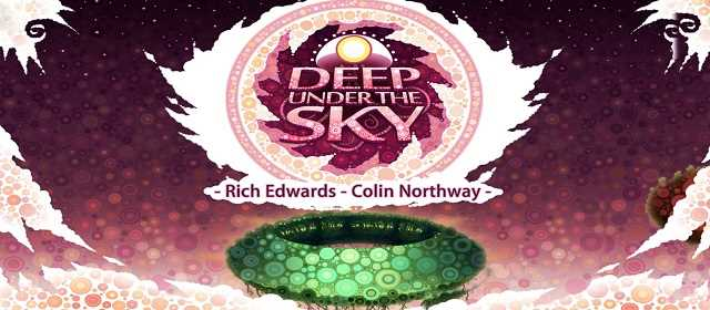 Deep Under the Sky Apk