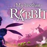 My Brother Rabbit v1.0 APK