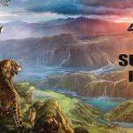 Survival Island: EVO Pro v3.247 [Mod] APK