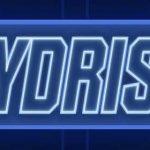 Slydris 2 v1.08 APK