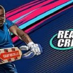 Real Cricket 19 v2.5 [Mod World Cup] APK