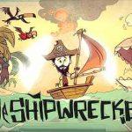 Don't Starve: Shipwrecked v0.22 APK