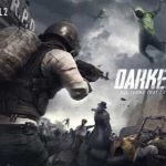 PUBG Mobile v0.12.0 [Darkest Night] APK