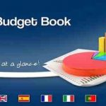 My Budget Book v8.6 APK