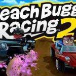 Beach Buggy Racing 2 v1.6.8 [Mod] APK
