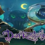 Darkestville Castle v1.0.23 APK