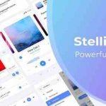 Stellio Player Premium v5.7.3.2 APK
