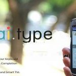 ai.type keyboard Plus + Emoji vPaid-9.5.9.5 APK