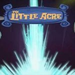 The Little Acre v3 APK