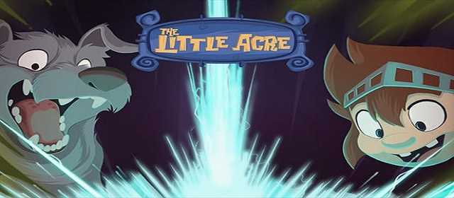 The Little Acre Apk