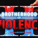 Brotherhood of Violence II v2.9.0 APK