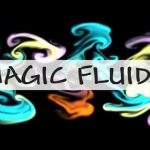 Magic Fluids v1.8.4.184 APK