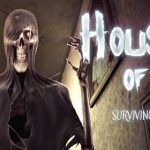 House of Fear: Surviving Predator PRO v0.3 Mod APK