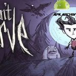Don't Starve: Pocket Edition v1.11 APK