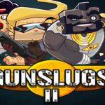Gunslugs 2 v2.1.0 APK