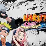 Naruto: Slugfest v1.0 APK