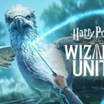 Harry Potter: Wizards Unite v2.5.0 APK