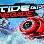 Riptide GP: Renegade v1.2.3 APK