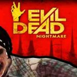 Evil Dead: Extended Nightmare v1046 APK