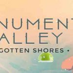 Monument Valley v2.7.12 APK
